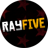 RayFive